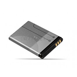 Bateria BL-5C Nokia 6230i N70 E50 N71 (Zamiennik)