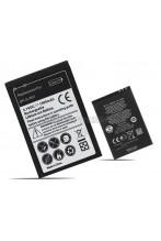 Bateria BP-3L Nokia 603 Asha 303 Lumia 610 710