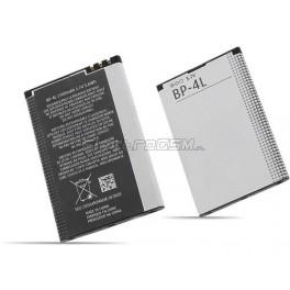 Bateria BP-4L Nokia N97 E71 E63 Zamiennik