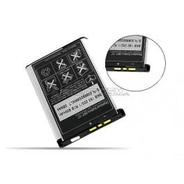 Bateria BST-37 Sony Ericsson K750i W810 W800 K610 (zamiennik)