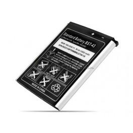 Bateria BST-43 Sony Ericsson U100i Yari (zamiennik)