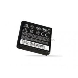 Bateria DIAM171 HTC T7272
