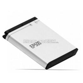Bateria EP-500 Sony Ericsson U5 Vivaz U8 Vivaz pro (zamiennik)