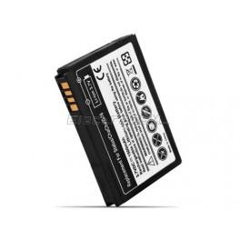 Bateria HTC CHACHA G16