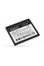 Bateria HTC Desire HD A9191 T8788 Ace