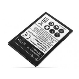 Bateria HTC Desire Z A7272