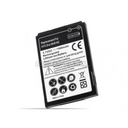 Bateria HTC EVO Shift 4G