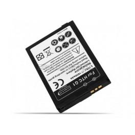 Bateria HTC G1 (zamiennik)