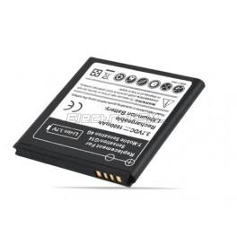 Bateria HTC G14 Sensation Z710e