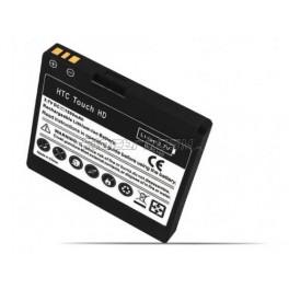 Bateria HTC T8282 Touch HD