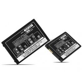 Bateria LG Fathom VS750 Ally VS740