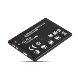 Bateria LG Optimus P970 BL-44JN
