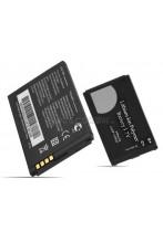 Bateria LGIP-330GP LG KS360 KF300 KF330 zamiennik