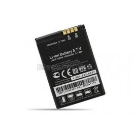 Bateria LGIP-520N LG GD900 (Zamiennik)