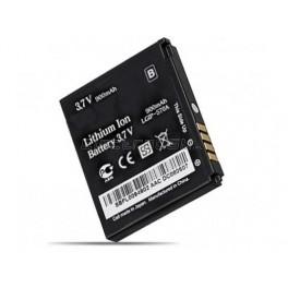 Bateria LGIP-570A LG KC550 KC780 KP500 Cookie (zamiennik)