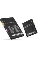 Bateria LGIP-580N LG GC900 GT500 Zamiennik