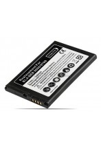Bateria MS-1 Blackberry 9000 9700 zamiennik