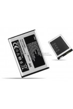 Bateria Samsung C3300 Champ