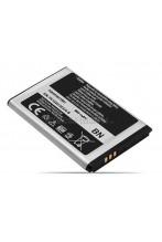 Bateria Samsung C6112 C3500 S7070