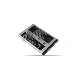 Bateria Samsung E2550 Monte