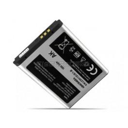 Bateria Samsung E2652 S3030