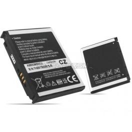 Bateria Samsung F480 Zamiennik