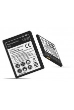 Bateria Samsung Galaxy Ace Plus S5830 S7500