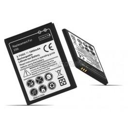 Bateria Samsung Galaxy Ace Plus S5830 S7500