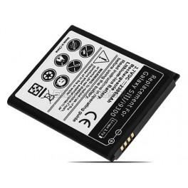 Bateria Samsung Galaxy S3 i9300
