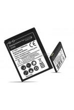 Bateria Samsung Galaxy Y S5360