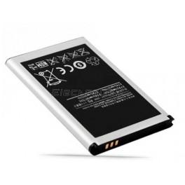 Bateria Samsung i5800 i8700 B7610