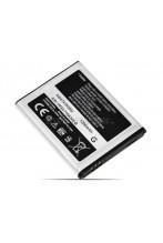 Bateria Samsung i8510 (Zamiennik)