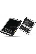 Bateria Samsung i900 Omnia i8000