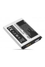 Bateria Samsung J700 J708 (zamiennik)