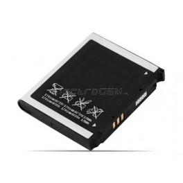 Bateria Samsung S5230 Avila U700