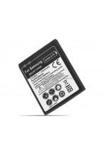 Bateria Samsung S5570 S5750 Galaxy S mini