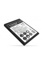 Bateria Samsung S5830 Galaxy Ace S5660 Galaxy Gio