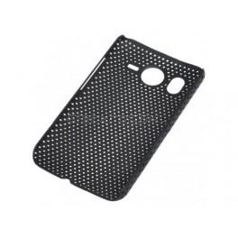 Etui HTC A9191 Desire HD czarne