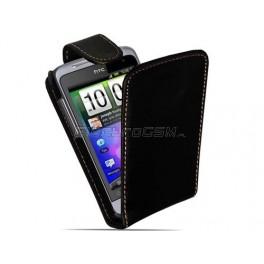 Etui Pokrowiec HTC C510e Salsa G15
