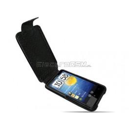 Etui Pokrowiec HTC HD7
