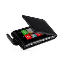 Etui Pokrowiec Nokia 800 Lumia Sea Ray