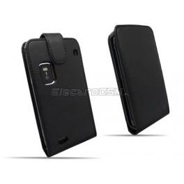 Etui Pokrowiec Nokia E7