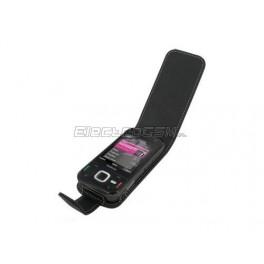 Etui Pokrowiec Nokia N85