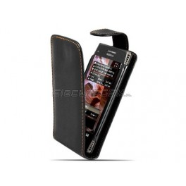 Etui Pokrowiec Nokia X7
