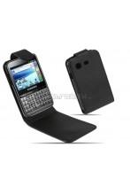 Etui Pokrowiec Samsung B7510 Galaxy Pro
