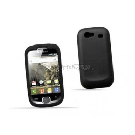 Etui Pokrowiec Samsung Galaxy Fit S5670