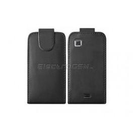 Etui Pokrowiec Samsung Galaxy Lite i5700