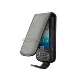 Etui Pokrowiec Samsung Galaxy i7500