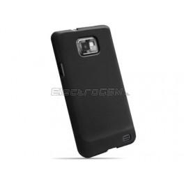 Etui Pokrowiec Samsung i9100 Galaxy S2
