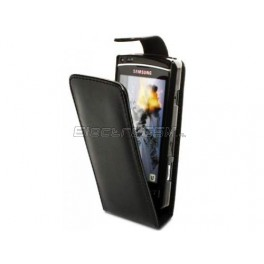 Etui Pokrowiec Samsung Omnia HD i8910